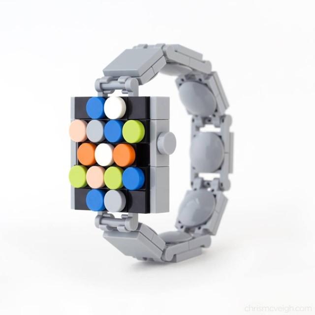 Lego-Apple-Watch