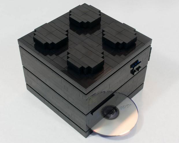 lego_computer2