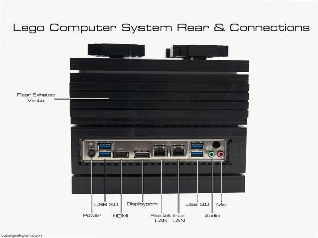 lego_computer_3