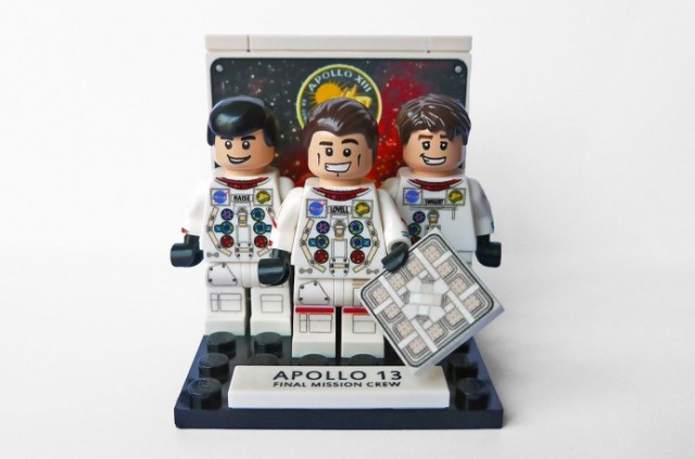 apollo13-minifigs2
