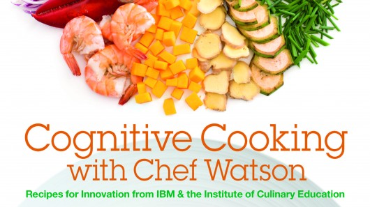 ibm-cognitive-cooking