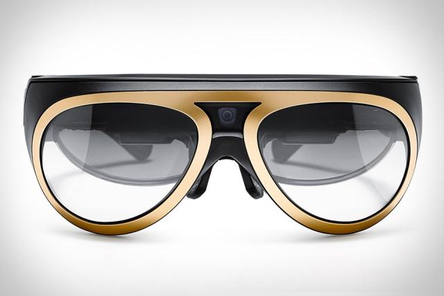 mini-augmented-vision