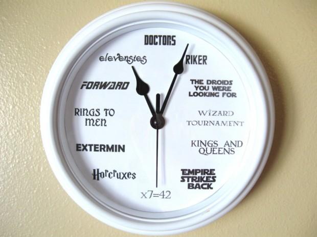 nerd_clock