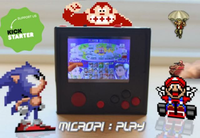 Raspberry-Pi-emulator11