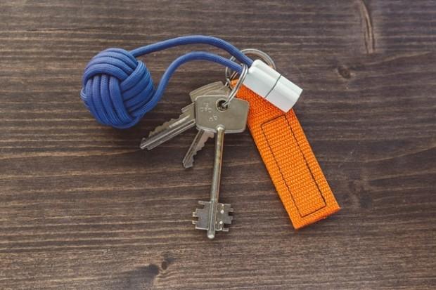 bold knot 2