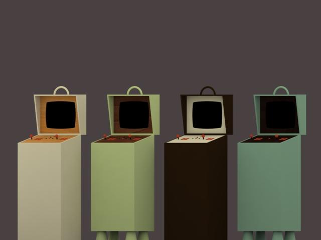pixelkabinett1