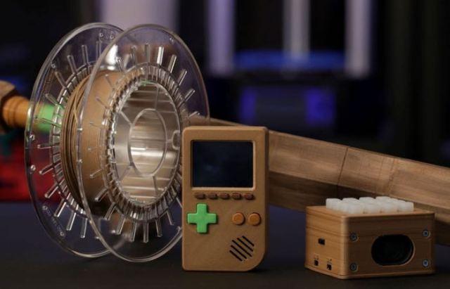 bambooFill-3D-printing-filament