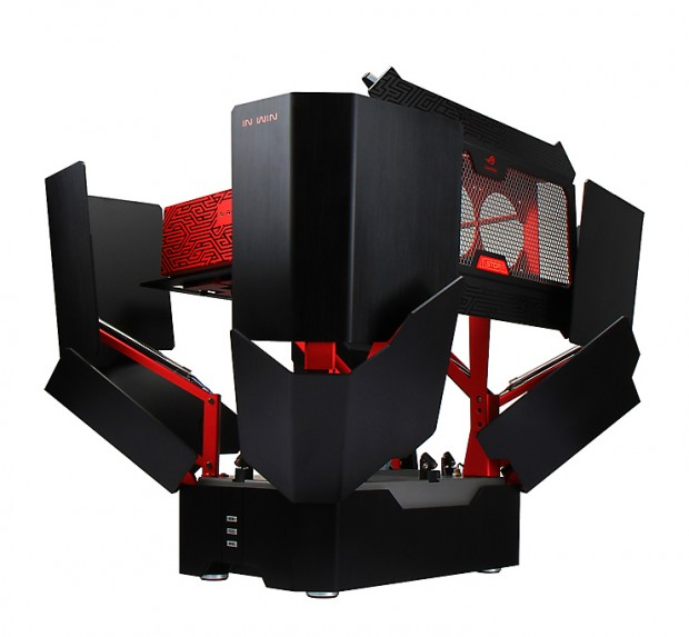 win_h_tower_pc_case