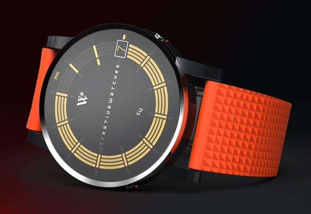 e4_watch_1