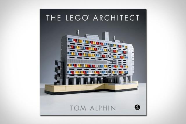 lego-architect