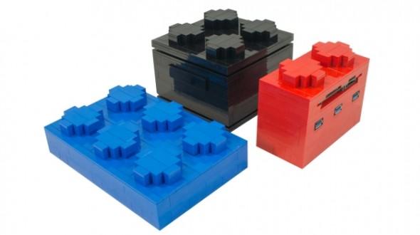 micro-lego-PC