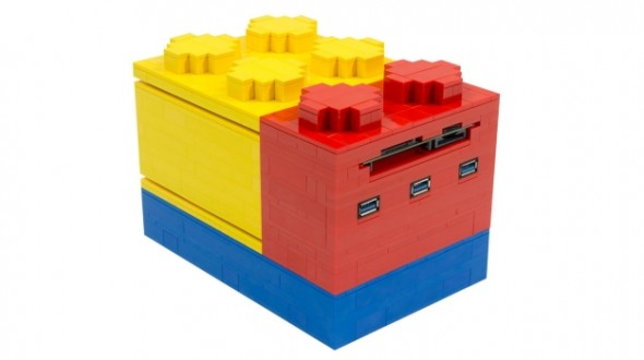 micro-lego-PC2