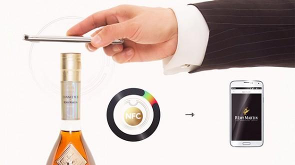 remy-martin-nfc