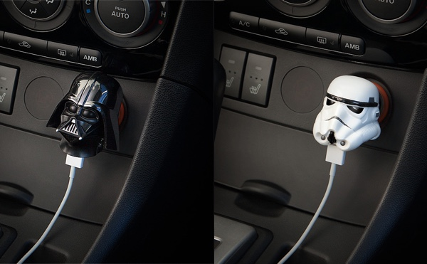 star-wars-car-chargers