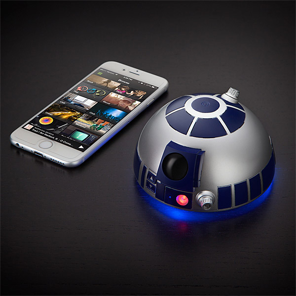 Star-Wars-R2D2-Bluetooth-Lautsprecher