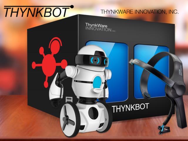 thynkbot