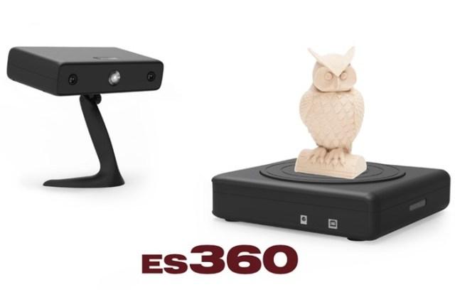 Afinia-ES360-Desktop-3D-Scanner-1