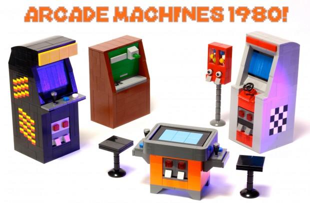 arcade_machines_lego