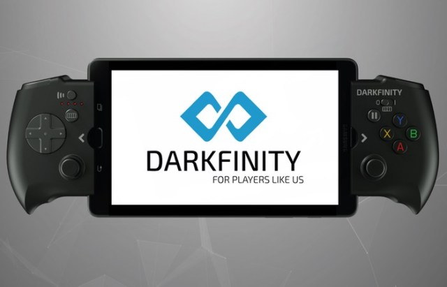 darkfinity1