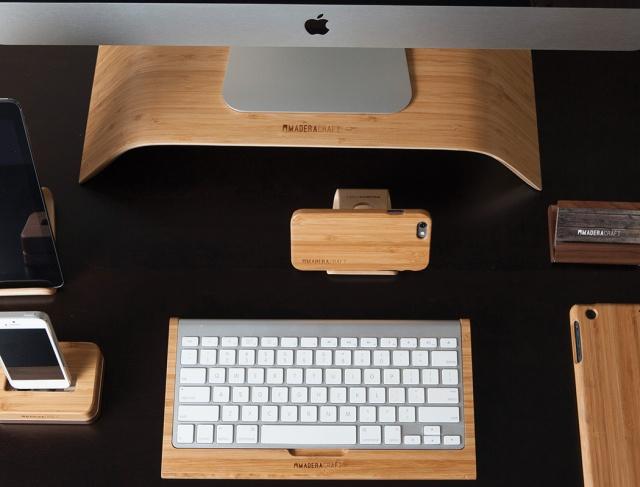 maderacraft1