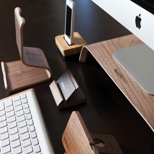 maderacraft2