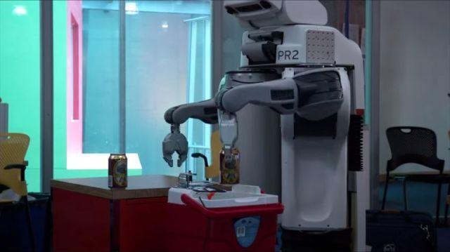 robotic-mit-bartender.png