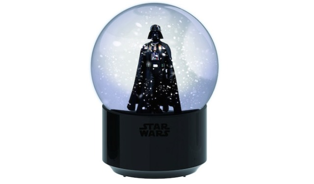 The-Bluetooth-Star-Wars-Snow-Globes
