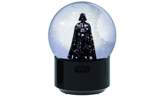 The-Bluetooth-Star-Wars-Snow-Globes