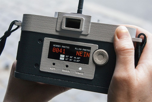 camera restricta 2