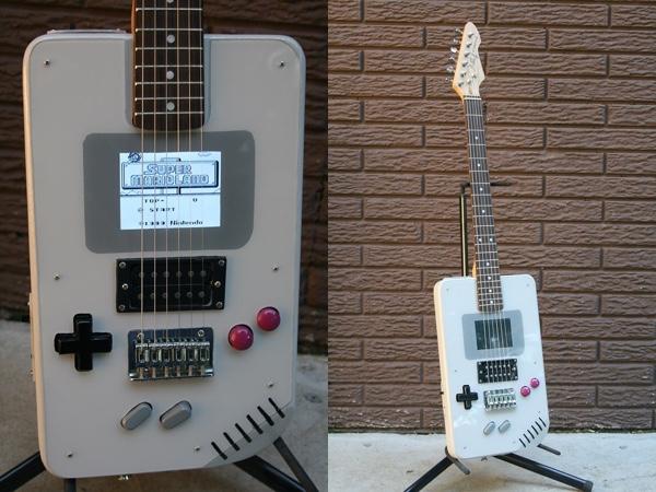 guitar-boy
