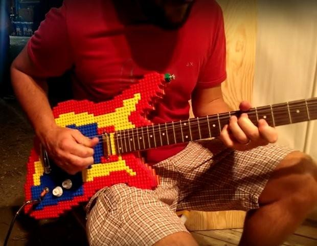 lego_guitar