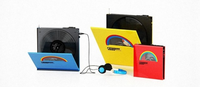 vinyl-with-rocket-and-wink-portable-player-1