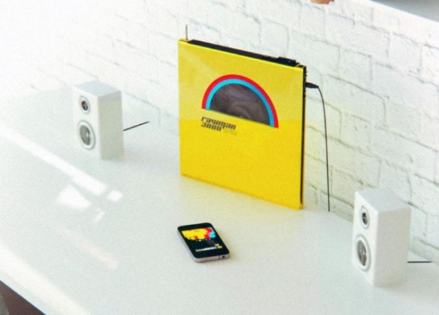 vinyl-with-rocket-and-wink-portable-player-2