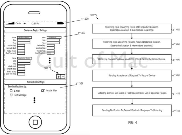 apple-patent2