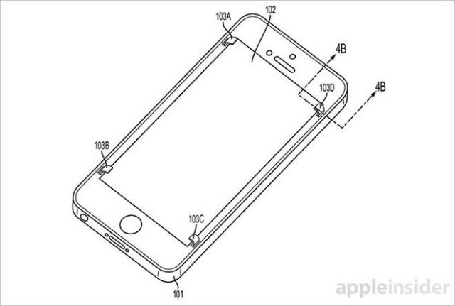 apple-screen-protector-patent