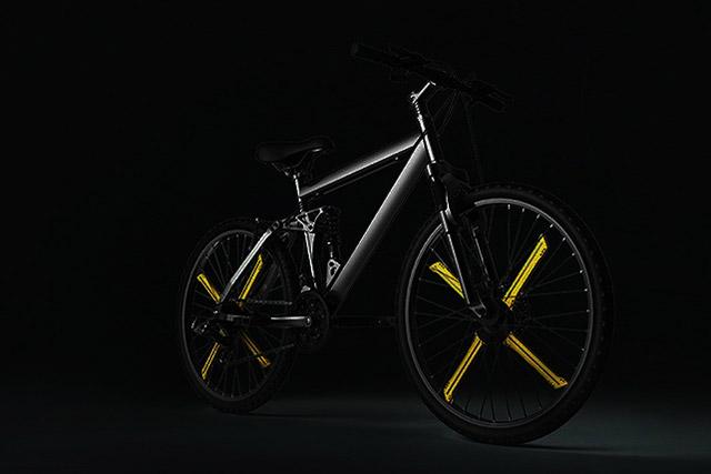 Customizable-LED-Bike-Wheels-1