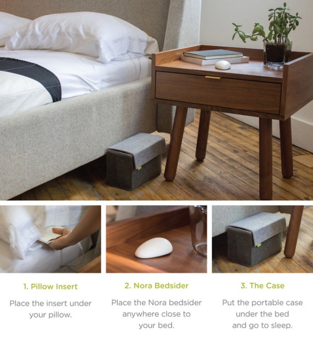 Nora-The-Smart-Snoring-Solution
