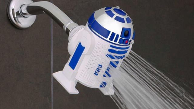 r2-d2-duschkopf