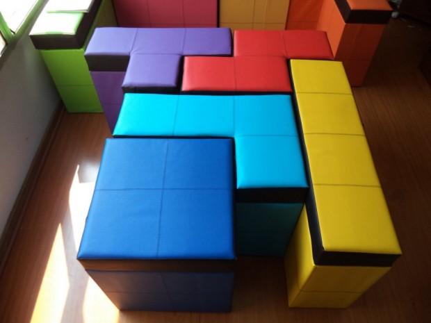 tetris_2