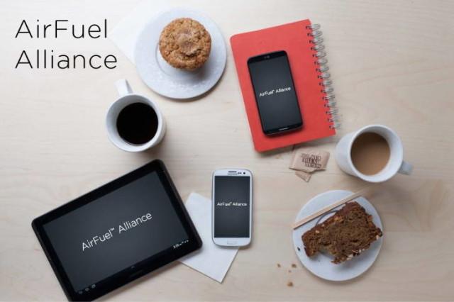 airfuel-alliance