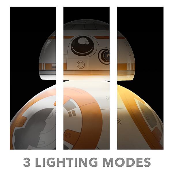 bb8-lampe3