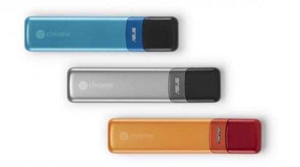 Chromebit-590x330