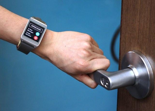 disney-smartwatch