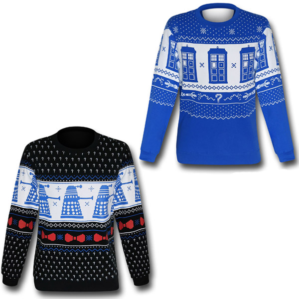 Doctor-Who-Christmas-Sweater
