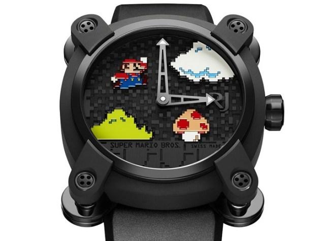 Super-Mario-Bros-Watch