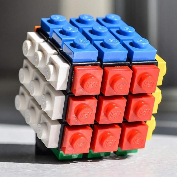 zauberwürfel-lego