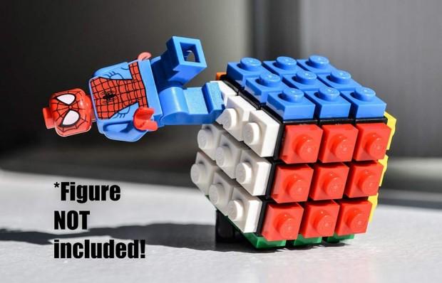 zauberwürfel-lego2