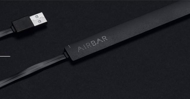 Airbar-1