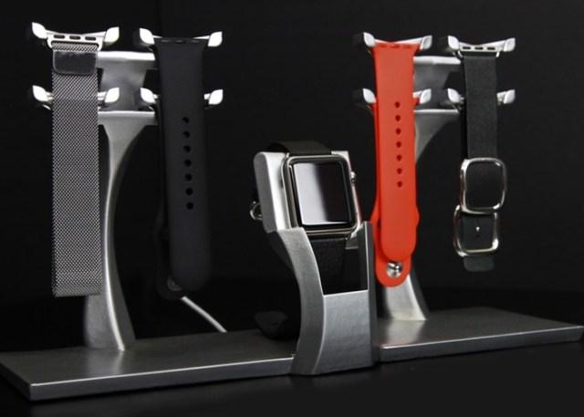 DAIS-Apple-Watch-Dock