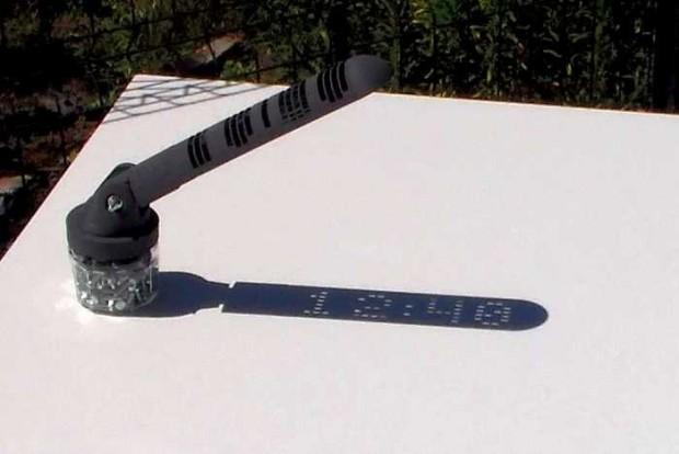 digital_sundial1